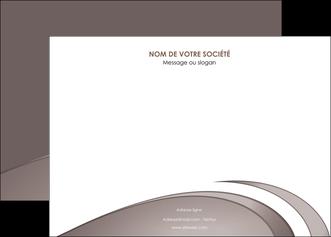 creer modele en ligne affiche web design texture contexture structure MLGI94536