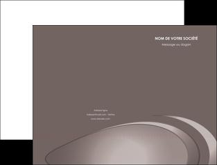 faire pochette a rabat web design texture contexture structure MLIG94542