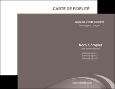 imprimerie carte de visite web design texture contexture structure MLGI94546
