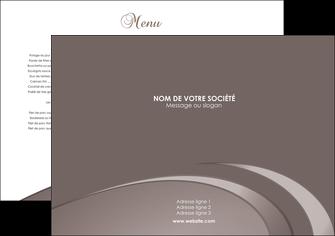 realiser set de table web design texture contexture structure MLGI94554