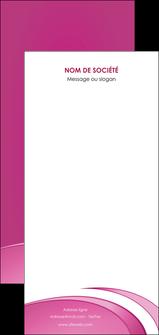 personnaliser modele de flyers texture contexture structure MLGI94566