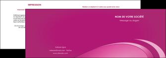 personnaliser maquette depliant 2 volets  4 pages  texture contexture structure MLGI94592