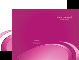 imprimerie pochette a rabat texture contexture structure MLGI94596