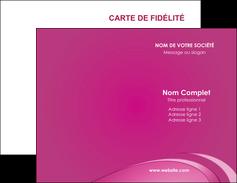 creer modele en ligne carte de visite texture contexture structure MLGI94598