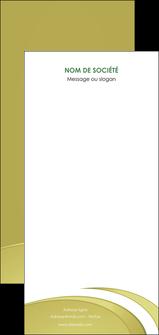 creer modele en ligne flyers texture contexture structure MLGI94618