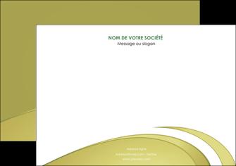 creer modele en ligne flyers texture contexture structure MLGI94632