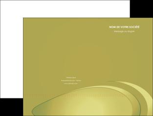 modele en ligne pochette a rabat texture contexture structure MLGI94646