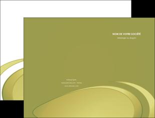 imprimerie pochette a rabat texture contexture structure MLGI94648
