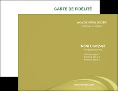 exemple carte de visite texture contexture structure MLGI94650