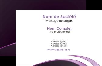realiser carte de visite web design texture contexture structure MLGI94738