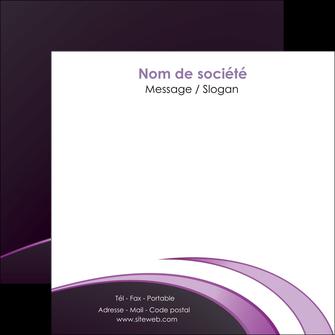faire flyers web design texture contexture structure MLIG94752