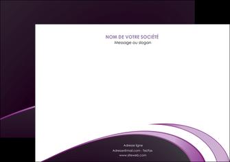 imprimer flyers web design texture contexture structure MLIG94754
