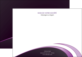 imprimer flyers web design texture contexture structure MLGI94754