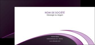 realiser flyers web design texture contexture structure MLGI94756