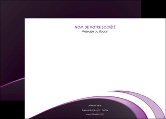 modele affiche web design texture contexture structure MLGI94762