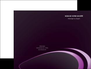 imprimerie pochette a rabat web design texture contexture structure MLIG94768