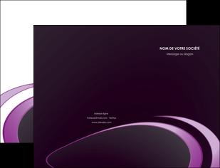faire modele a imprimer pochette a rabat web design texture contexture structure MLGI94770