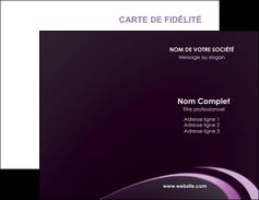 imprimer carte de visite web design texture contexture structure MLIG94772