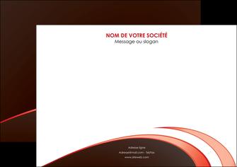 personnaliser maquette affiche web design texture contexture structure MLGI94794