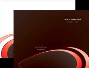 modele pochette a rabat web design texture contexture structure MLGI94822