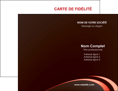 creation graphique en ligne carte de visite web design texture contexture structure MLGI94824