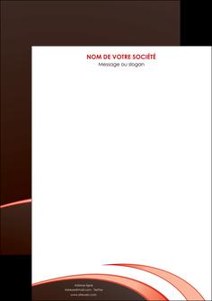 modele en ligne affiche web design texture contexture structure MLGI94830