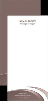 faire modele a imprimer flyers web design texture contexture structure MLGI94844