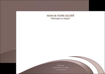 personnaliser maquette affiche web design texture contexture structure MLGI94846