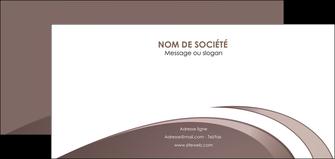 faire flyers web design texture contexture structure MLGI94860