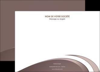 personnaliser maquette affiche web design texture contexture structure MLGI94866