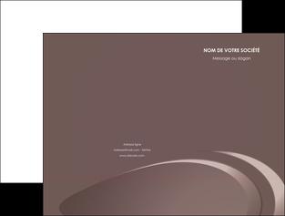 realiser pochette a rabat web design texture contexture structure MLGI94872