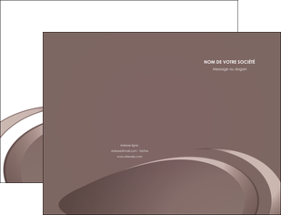 exemple pochette a rabat web design texture contexture structure MLGI94874