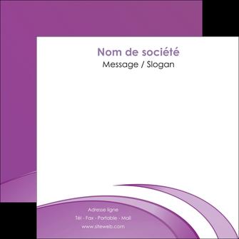 cree flyers reseaux texture contexture structure MLGI94932