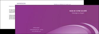personnaliser maquette depliant 2 volets  4 pages  reseaux texture contexture structure MLGI94942