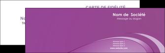 personnaliser modele de carte de visite reseaux texture contexture structure MLGI94950