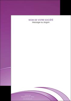 creer modele en ligne flyers reseaux texture contexture structure MLGI94956