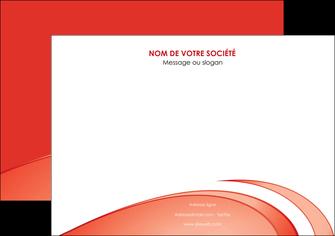 faire modele a imprimer affiche web design texture contexture structure MLGI94970