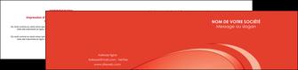 faire depliant 2 volets  4 pages  web design texture contexture structure MLGI94986