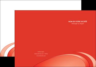 modele en ligne pochette a rabat web design texture contexture structure MLGI94996