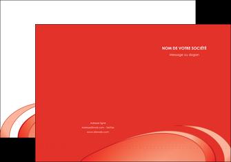 maquette en ligne a personnaliser pochette a rabat web design texture contexture structure MLGI94998