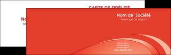 modele carte de visite web design texture contexture structure MLGI95002