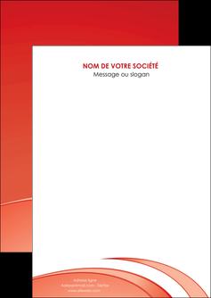 faire modele a imprimer flyers web design texture contexture structure MLGI95006