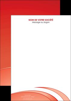 realiser flyers web design texture contexture structure MLGI95008