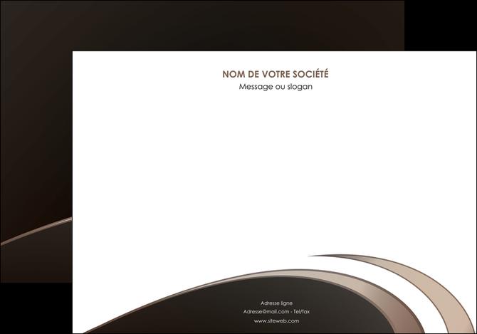 modele affiche web design texture contexture structure MLGI95024