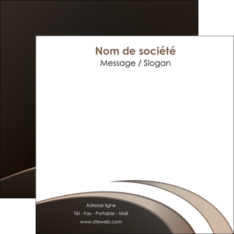 impression flyers web design texture contexture structure MLGI95036