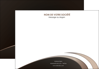 creation graphique en ligne affiche web design texture contexture structure MLIG95044