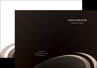 faire pochette a rabat web design texture contexture structure MLIG95050