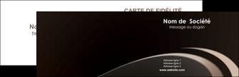 imprimerie carte de visite web design texture contexture structure MLIG95054