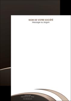 imprimer flyers web design texture contexture structure MLIG95060