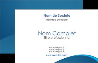 personnaliser modele de carte de visite web design texture contexture structure MLGI95086
